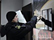 В Херсоні чоловік влаштував стрілянину з автомата в магазині