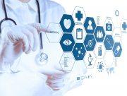 Перечень бесплатных медицинских услуг, которые будут доступны 1 апреля