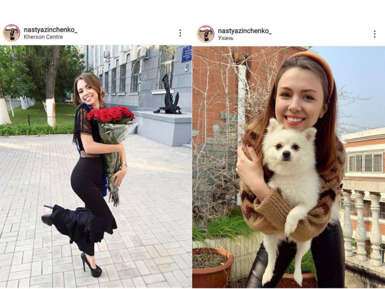 Почему херсонскую девушку не эвакуировали из Китая