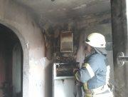 В Херсонской области на пожарах погибло уже 19 человек
