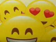 Херсонці про щастя