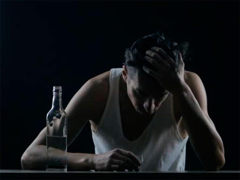 У некоторых жителей Херсонщины наблюдается депрессия