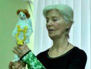 Херсонські ляльки подорожують світом