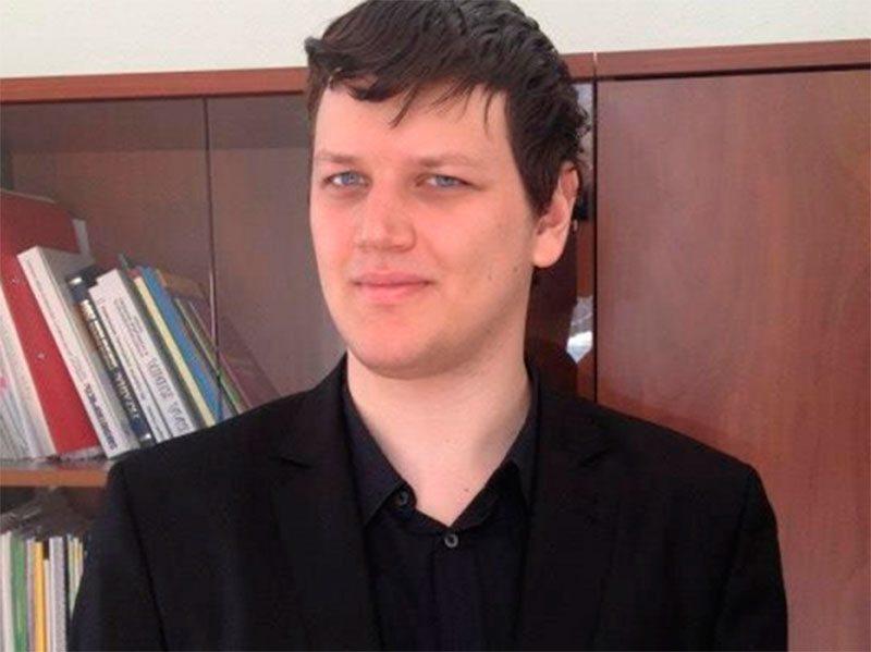 Херсонский адвокат: Мы две недели требуем от прокуратуры провести допрос Левина в Болгарии