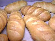 Скадовський хліб як бренд курортного міста