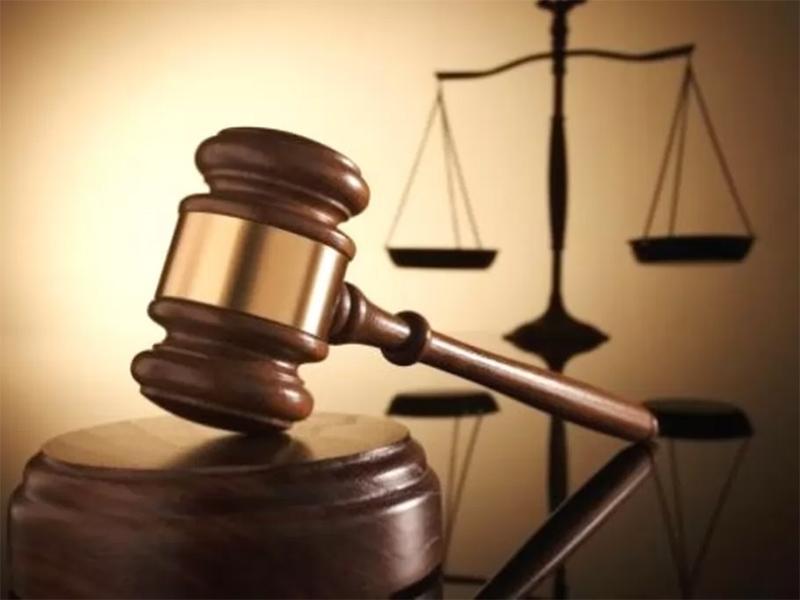 Суд подтвердил: выговор ректор ХАНО Зубко получил заслуженно