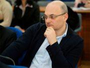 Андрей Дмитриев: Херсонский горсовет должен быть распущен