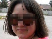 Пропавшую 16-летнюю девушку нашли пьяной на Херсонщине