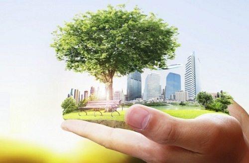проект, енергоефективність, освітлення, світильники, депутати