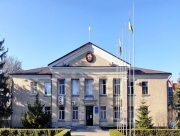 В Скадовском горсовете наметился политический компромисс