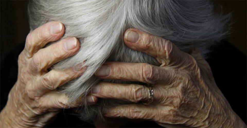 На Херсонщине мошенники обманывают стариков
