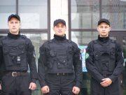 В Херсоне планируют создать муниципальную полицию