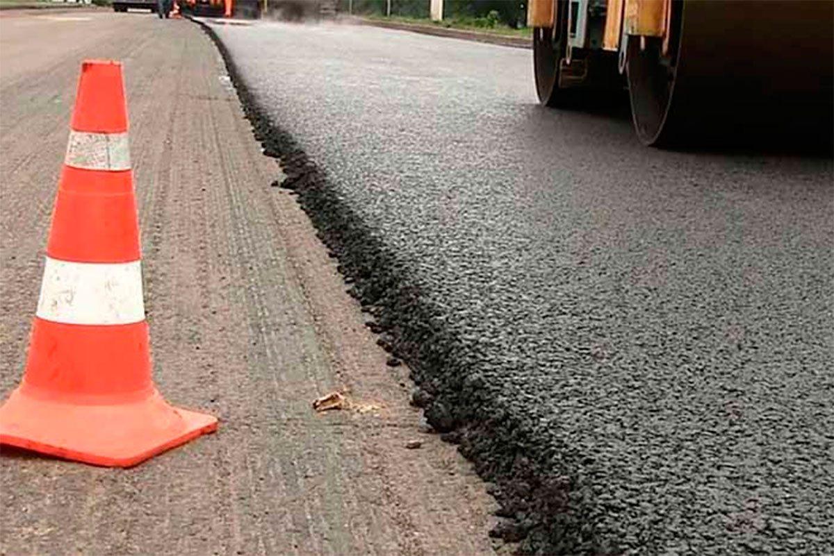 На Херсонщині на ремонт доріг виділять майже 700 мільйонів гривень