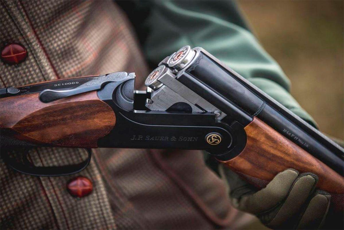 На Херсонщині полювання  стає дорогим задоволенням
