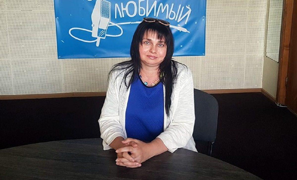 В Херсоне по обвинению в госизмене предстанет перед судом учительница