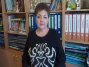 В Херсоне руководитель клуба дошкольной работы стала победителем всеукраинского конкурса