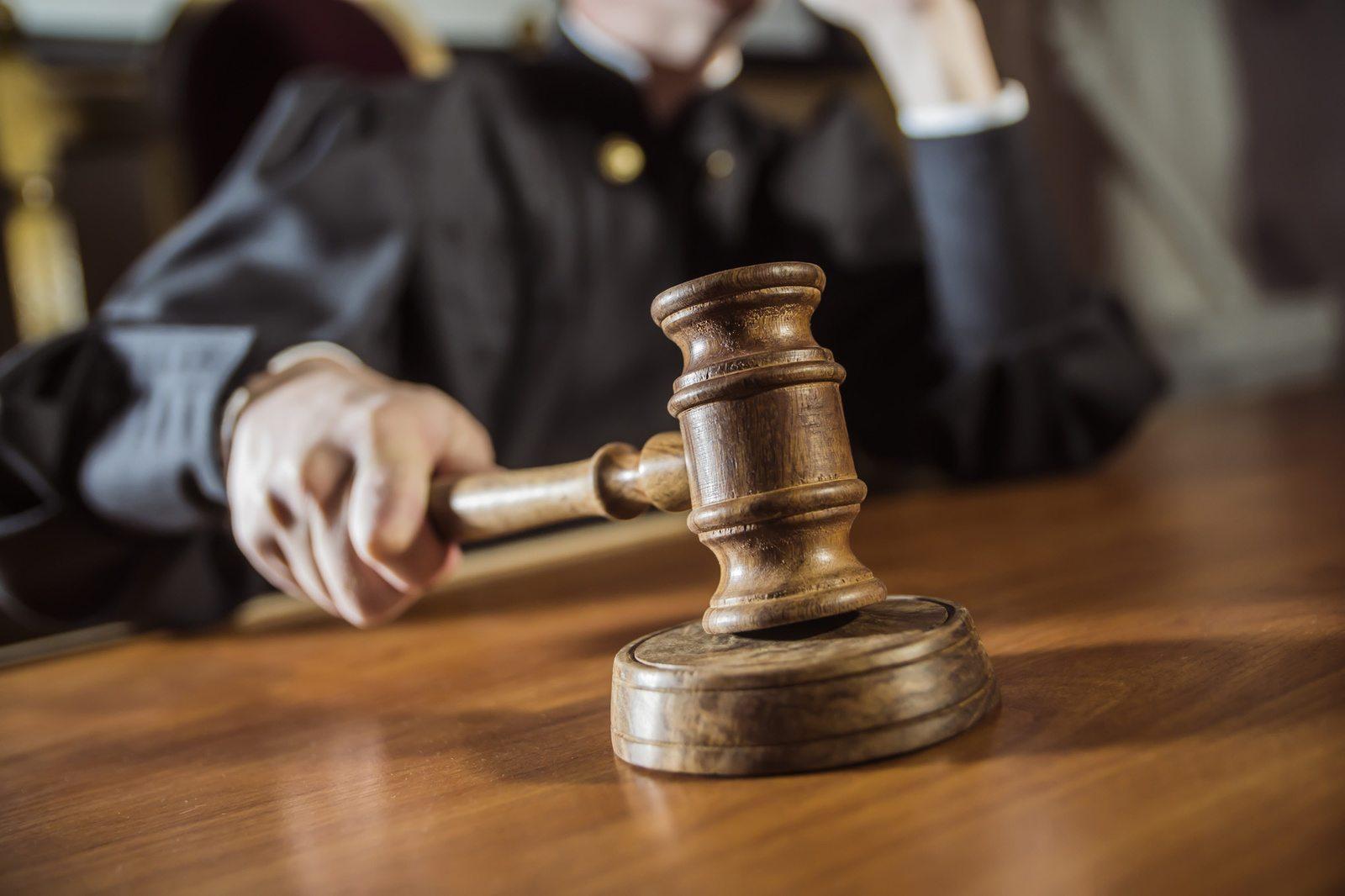 На Херсонщине прокуратура добилась возвращения местному совету полумиллиона гривен