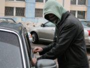 """На Херсонщине угонщикам """"помогают"""" хозяева автотранспорта"""