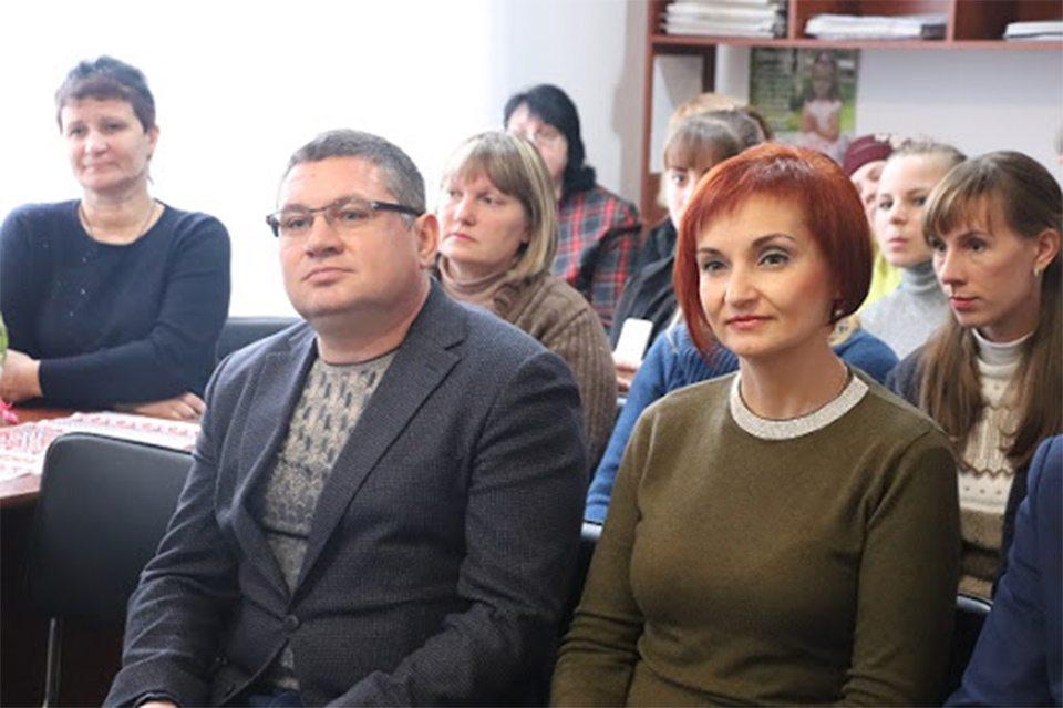 Скільки обходяться Олешківській громаді її керівники