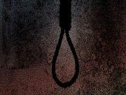 На Херсонщине продолжаются самоубийства после семейных ссор