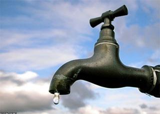 Воду херсонцам – только после общественных слушаний?