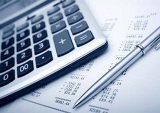 Антимонопольный комитет следит за ценами на Херсонщине