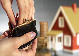 Бизнесмены из Крыма смогут платить налоги в Херсоне
