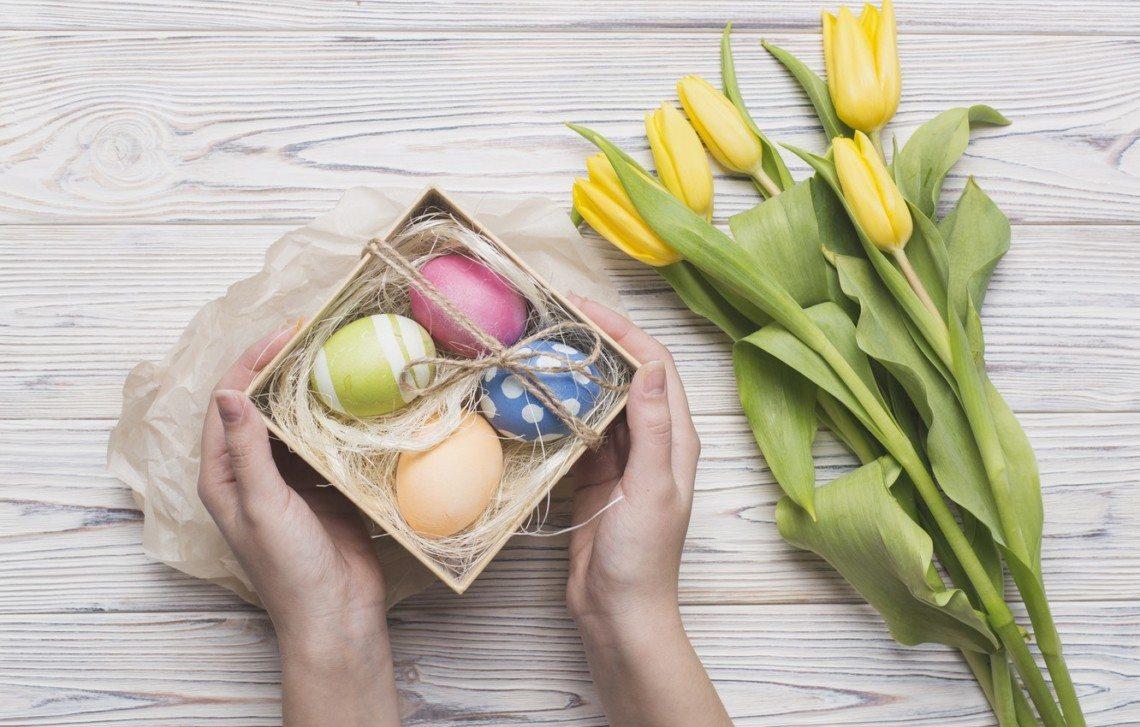 Весной херсонцы получат три дополнительных выходных дня