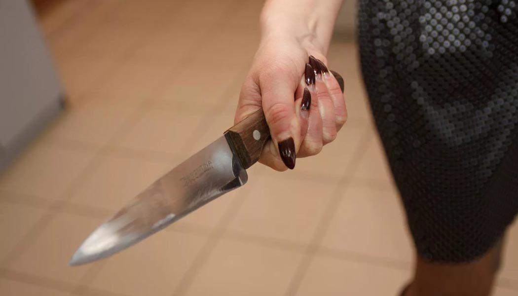 На Херсонщине сексуальные домогательства закончились кровопролитием