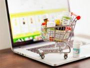 Минздрав анонсировал возможность заказа украинцами лекарств онлайн