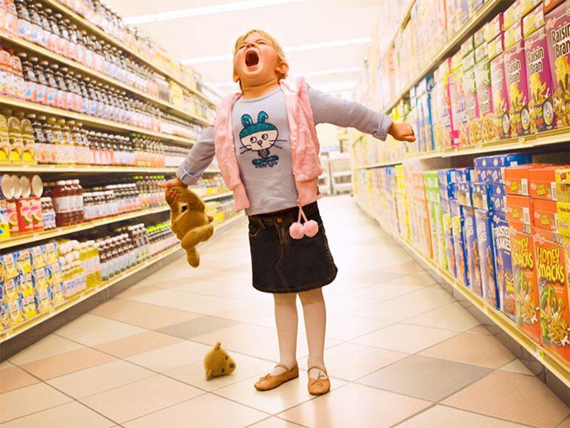 Чи потрібно херсонцям платити за пошкоджений товар у магазині