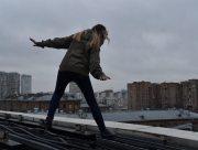 В Херсоне ищут ответственных за самоубийство 15-летней девочки