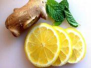 Ученые назвали 5 видов продуктов, которые лучше всего защищают от коронавируса
