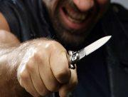 Мешканець Миколаївщини отримав 13 років за гратами за спробу вбивства двох жінок на Херсонщині
