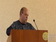 Головний лікар Генічеського району розповів про тест на коронавірус у померлого в Генічеську