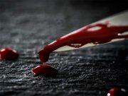 Поножовщина с кровопролитием на Херсонщине