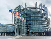 В  Европарламенте просят обратить внимание на важность проекта инициированного в Херсоне
