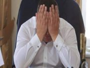 В Херсоне раскрыта группа финансовых мошенников, укравших 7 миллионов гривен