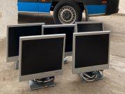 У Херсоні благодійники оновлюють комп'ютерну техніку в школах