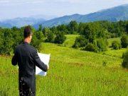 На Херсонщине чиновника оштрафовали за выделение земли собственной дочери
