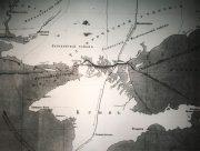 Как Геническ чуть не стал Порт-Саидом