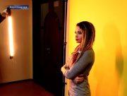 У Херсоні запустили соціальний проект для жертв домашнього насильства