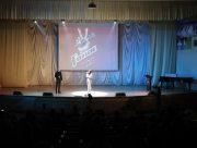 У Херсонському держуніверситеті визначилися фіналісти співочого конкурсу