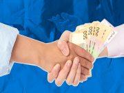 Начисление пенсии: как проверить, платит ли работодатель за вас страховые взносы