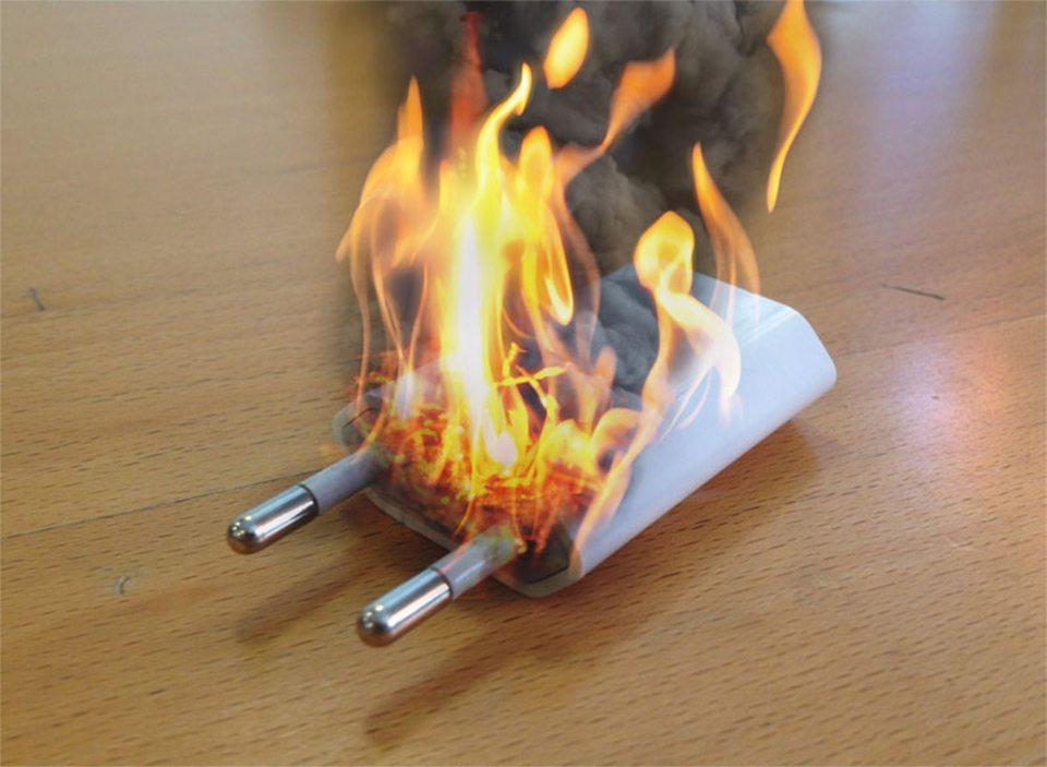 Скадовськ, телефон, пожар