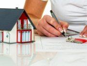 Знижку на мільйон отримали винаймачі державної нерухомості на Херсонщині