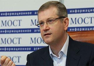 Выбор между Европейским и Таможенным Союзом украинцы должны сделать на референдуме