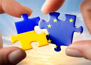 Экспорт сельскохозяйственных товаров Украины и Херсонщины в страны ЕС реален?