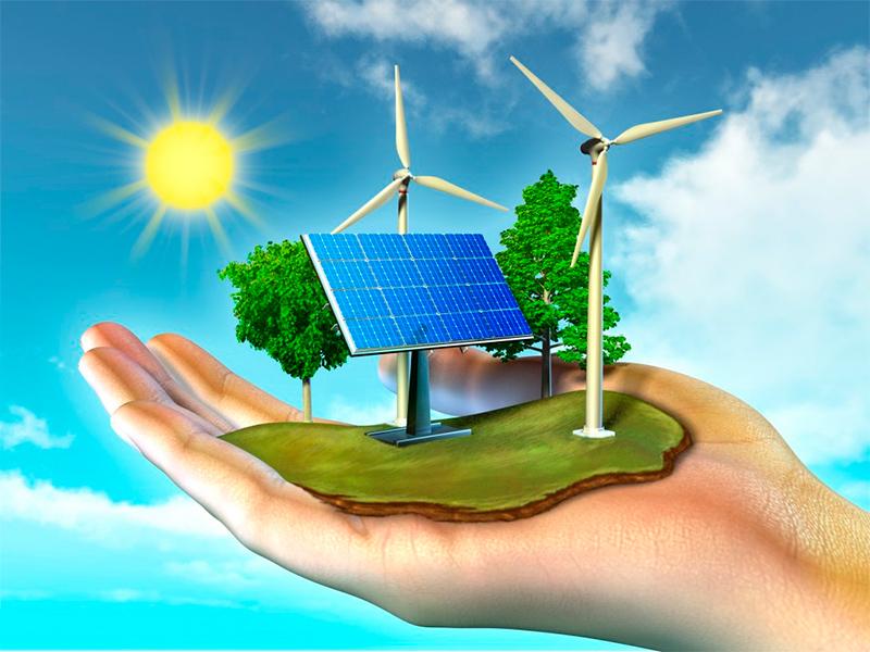 Європейський досвід енергозбереження – Херсонщині