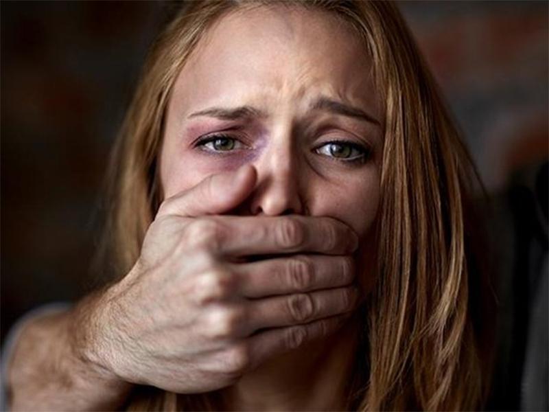 Серийного насильника задержали на Херсонщине